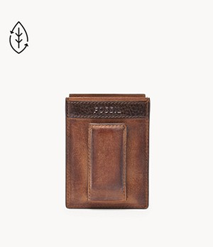 card wallet men