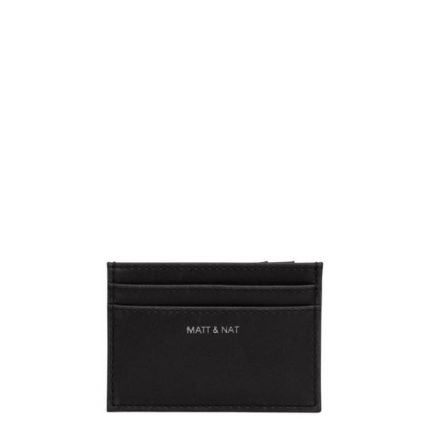 matt and nat wallet