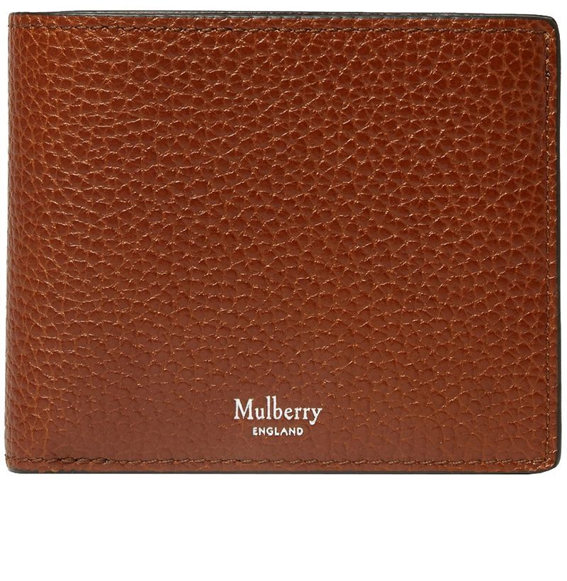 mens wallet brands