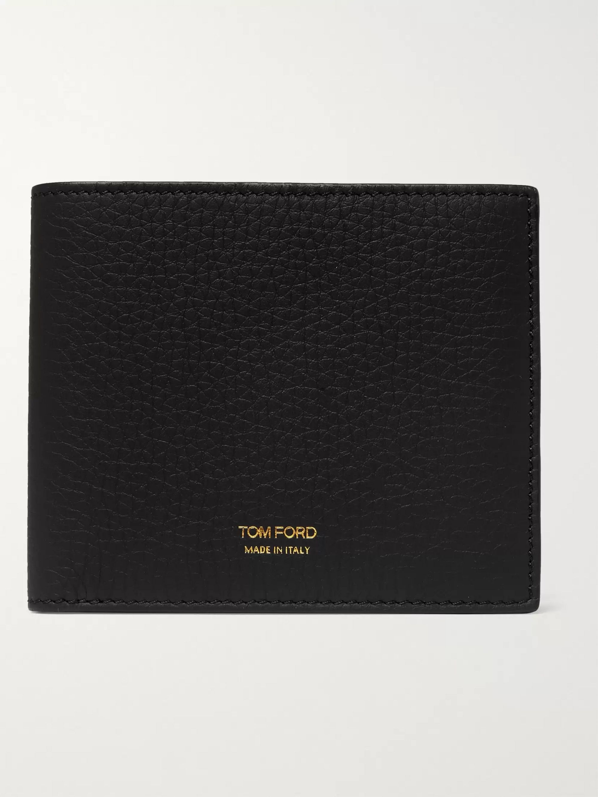 tom ford wallet